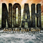 Noah Movie vs Bible Truth