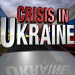 Crisis in Ukraine and Crimea