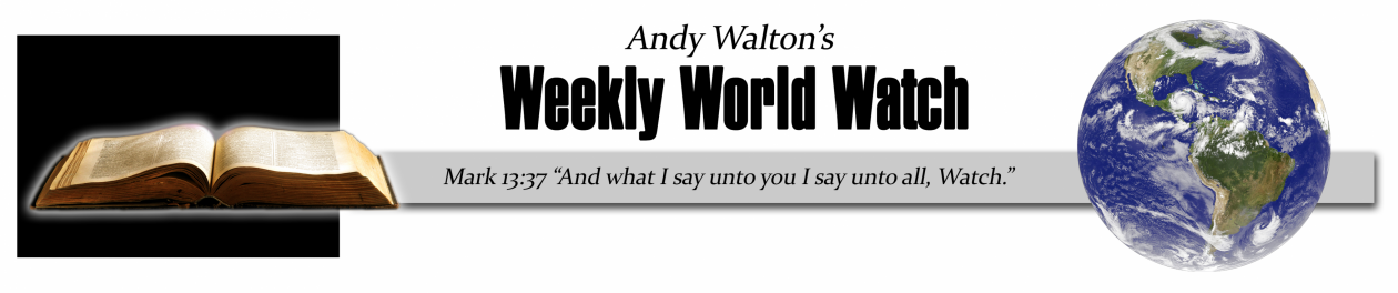 WeeklyWorldWatch.co.uk