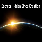 Secrets Hidden since creation
