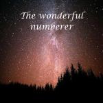 The wonderful numberer